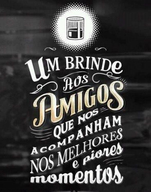 Wwwfacebookcomvitrineme Frases De Amigos Frases De