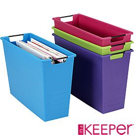 3 Magazine Storage Boxes Use For Coloring Books Drawing Pads Etc Magazine Storage Boxes Storage And Organization Playroom Organization