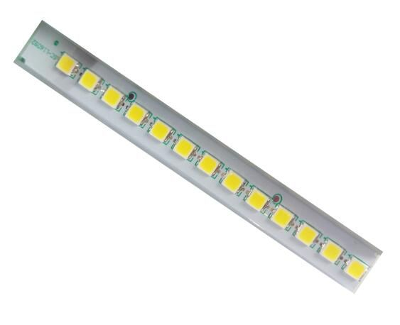 Led Pl Lamp Led Corn Light 2835smd Led Tube Light Led Bulb Light Led Lights Led Bulb Led Tube Light