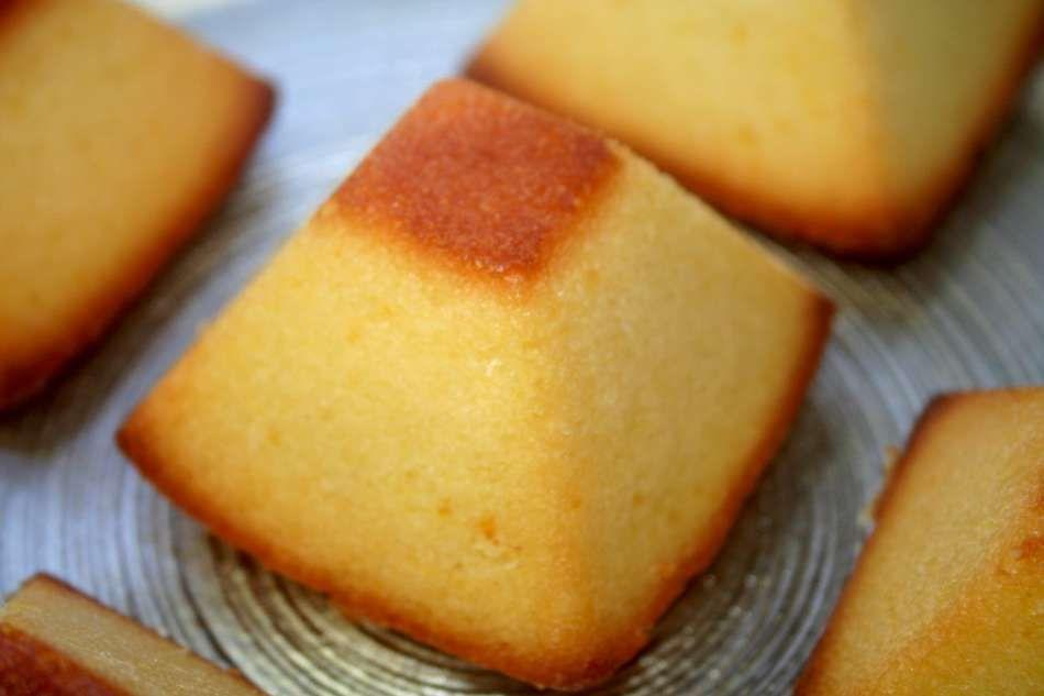 עוגת תפוז בחושה פרווה | תבשילים וחלומות - מרגישים בבית