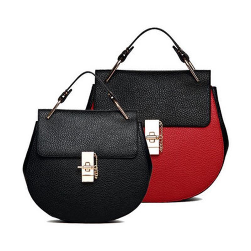 $21.18 (Buy here: https://alitems.com/g/1e8d114494ebda23ff8b16525dc3e8/?i=5&ulp=https%3A%2F%2Fwww.aliexpress.com%2Fitem%2FNEW-Chain-Women-Shoulder-Bags-Brand-Piggy-Bag-Tote-Celebrity-Ladies-Handbags-Female-Handle-Bags-bolsa%2F32683544346.html ) NEW Chain Women Shoulder Bags Brand Piggy Bag Tote Celebrity Ladies Handbags Female Handle Bags bolsa feminina bolsos SAC a Main for just $21.18