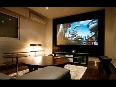 250 Modern TV Cabinet Wall Units Furniture Designs Ideas for Living ...