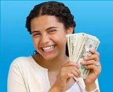 Payday loans fair oaks photo 3