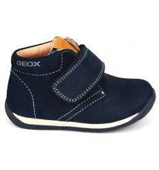 Geox Sklep Internetowy Bossobuty Pl Geox Slip On Sneaker Shoes