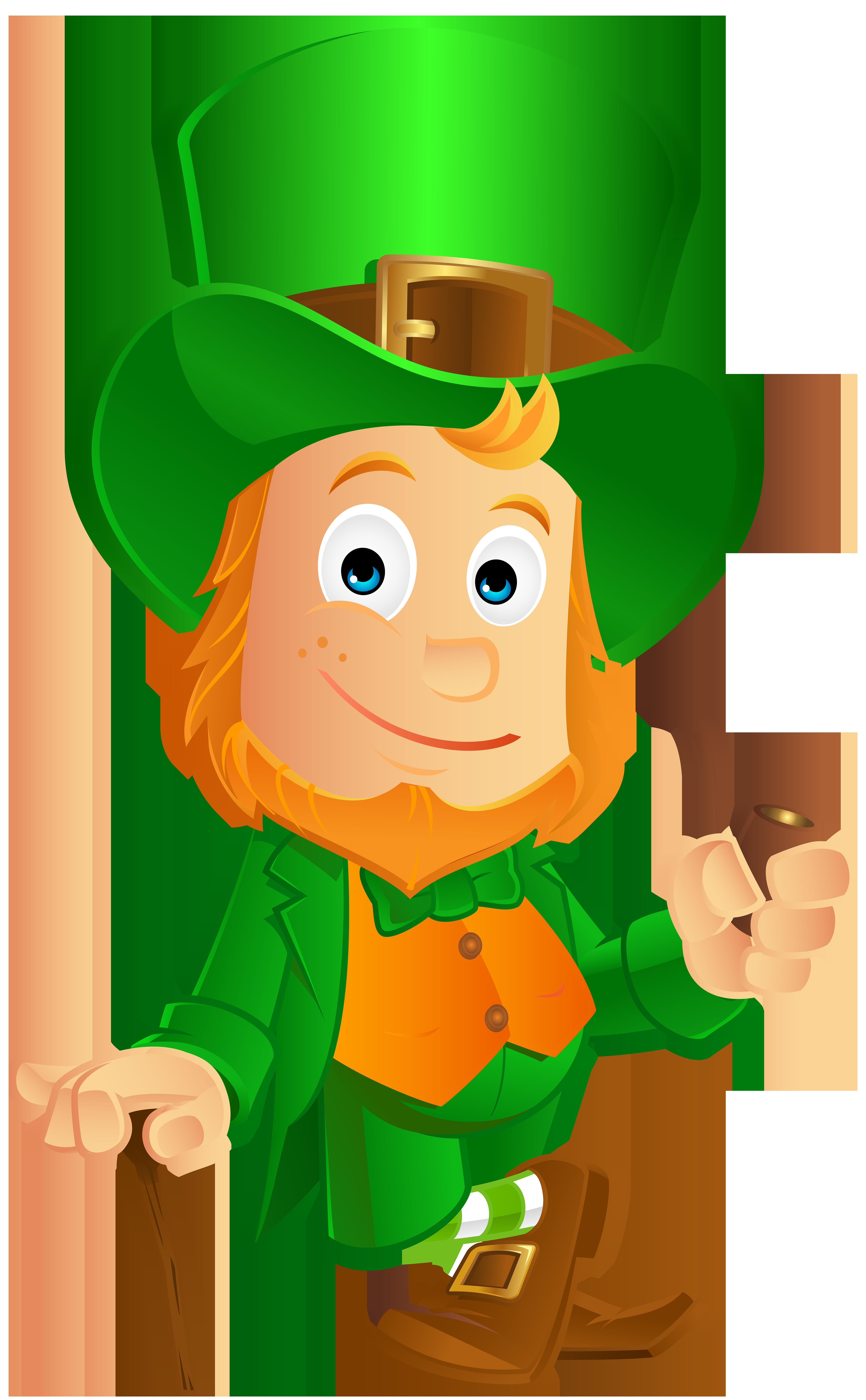 10 Best Chip Bag 2 Grd 1320 Images St Patricks Crafts St Patrick S Day Crafts St Patricks Day Crafts For Kids