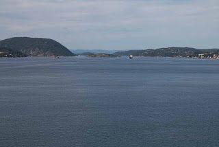 Heike Adam Photographie: AIDA 15.08.-22.08.2015  --  Oslofjord