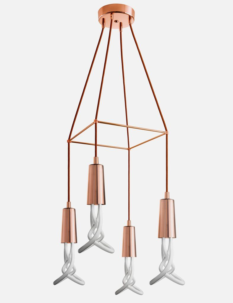 4 way drop cap chandelier drop cap chandeliers and lights 4 way drop cap chandelier arubaitofo Gallery