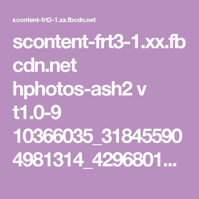 scontent-frt3-1.xx.fbcdn.net hphotos-ash2 v t1.0-9 10366035_318455904981314_4296801128181587496_n.png?oh=9572fe424a60a72692f9931d45c336c1&oe=56EC3804