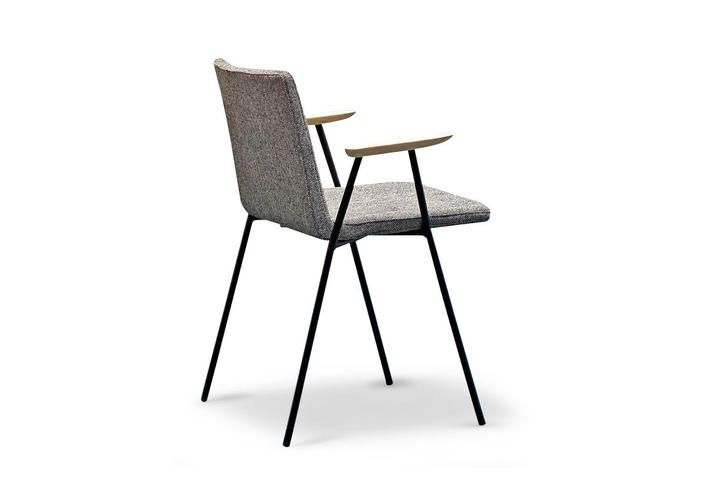 Sedie Di Design Outlet.Design 6 Sedie Di Tendenza Per L Arredamento 2017 Outdoor