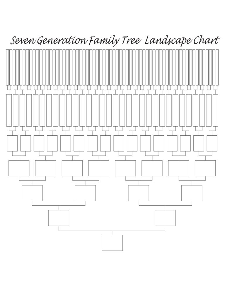 Family Tree Template 8 Free Templates In Pdf Word Excel Download