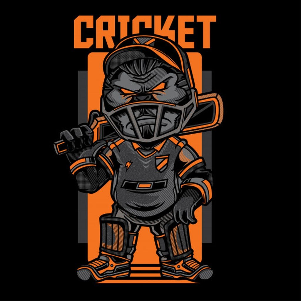 Cricket Game Paid Ad Affiliate Game Cricket