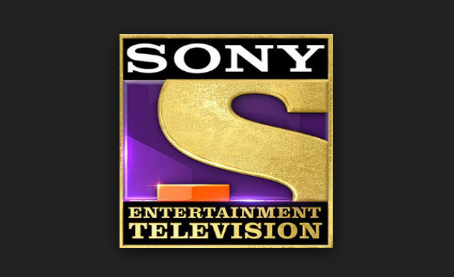 This Sony Tv Show Creates History By Becoming The First One To Click The Link For Details Http Www Desiserial Sony Tv Online Tv Channels Tv Shows Online