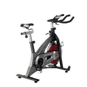Proform 590 Spx Bike Spinning Bike Spinning Bikes Spinning Exercise Bikes Cycling Fitness Exercise Upright Exercise Bike Biking Workout Exercise Bikes