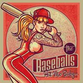 Like A Champion The Baseballs