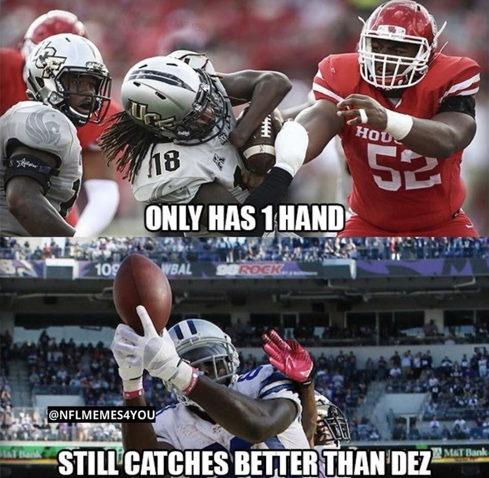 NFL MEMES on Nfl memes, Funny football memes, Funny