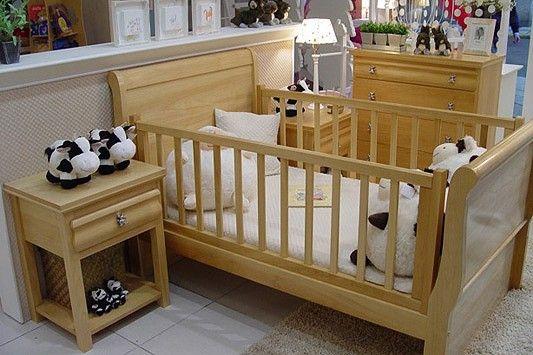 el corral muebles cuna corta mily bebes cunas cortas mmmm