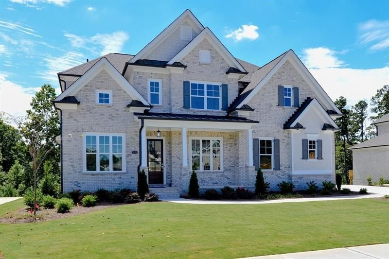 Buy The Best Houses In Meridian Idaho Visit The L2 Construction