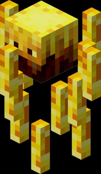 blaze minecraft - Google Search | Spencer room | Minecraft, Lego