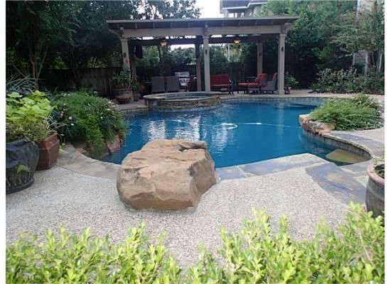natural swimming pools michael littlewood pdf