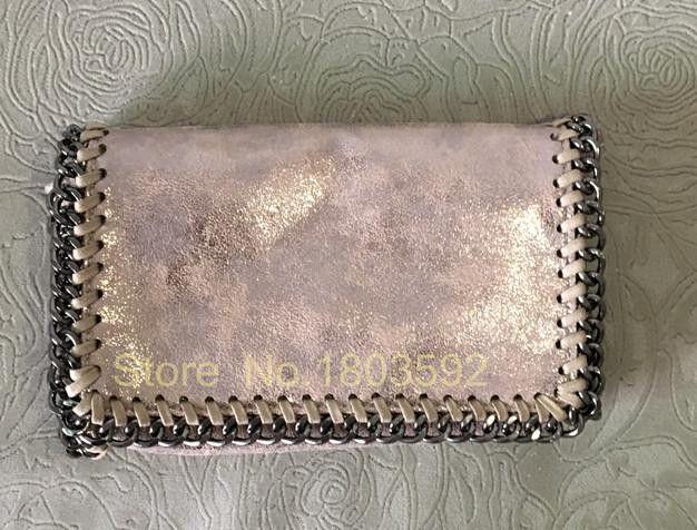 2016 New Summer Korean Small shouler Bags Lady Sweet chain pretty handbags Women Messenger Bags Cheap