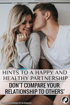 15 Helpful Relationship Advice For Women   Relationship ...