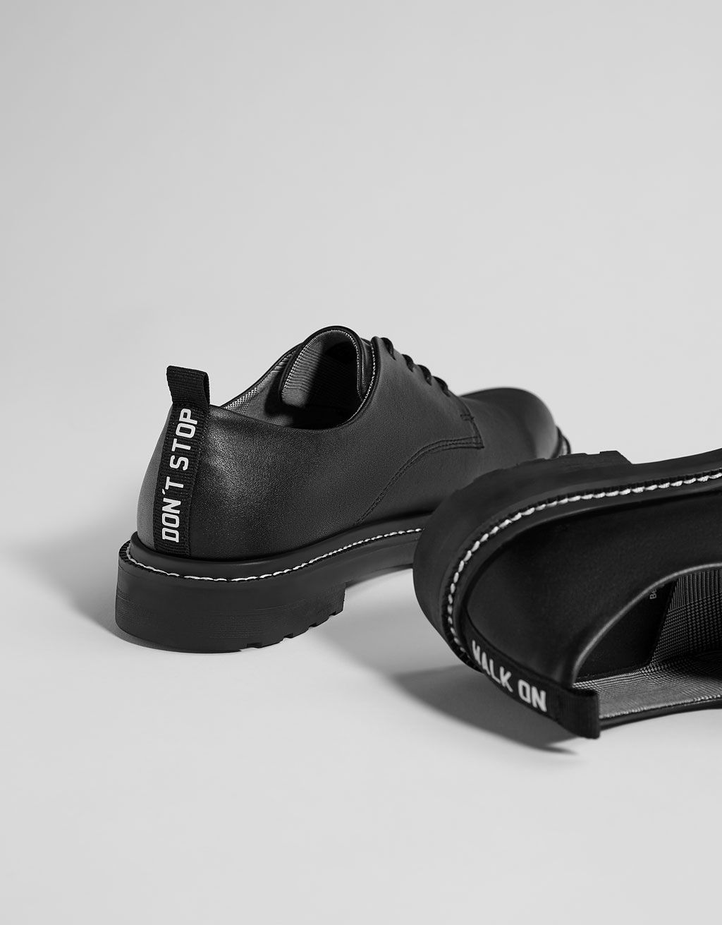 Bershka Shoes Shoes Fashion Photography Casual Oxford Shoes Shoes