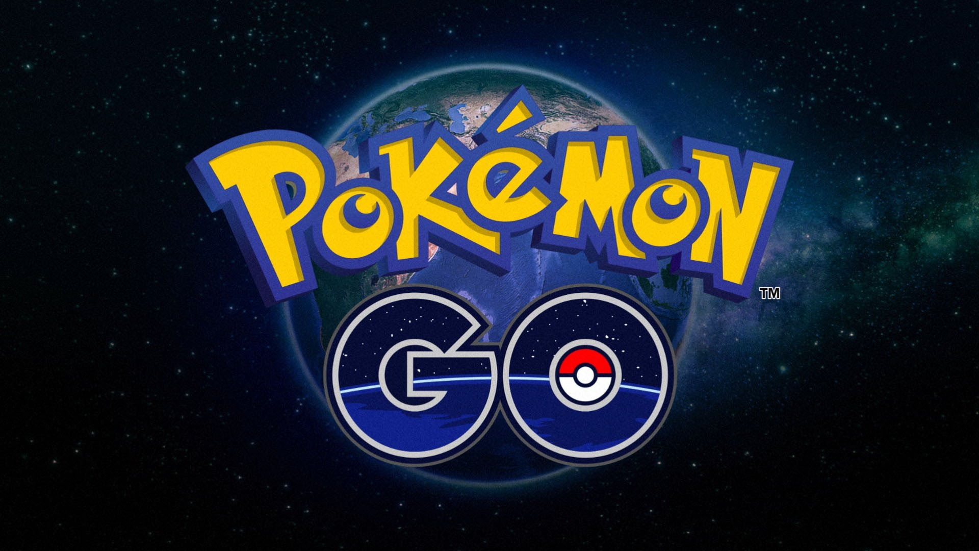 Discover Pokémon In The Real World With Pokémon Go Pokemon New Pokemon Pokemon Go