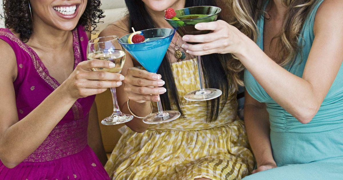 Cómo Hacer Comidas Sencillas Simples Y Elegantes Para 30 Personas House Party People Ice Breakers