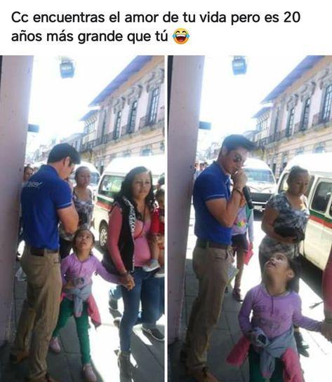 Memes De Amor Humor 65 Ideas New Memes Memes Mexicanos Funny Spanish Memes