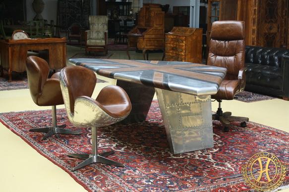 vintage tisch schreibtisch antik m bel hesz interior pinterest antike m bel. Black Bedroom Furniture Sets. Home Design Ideas