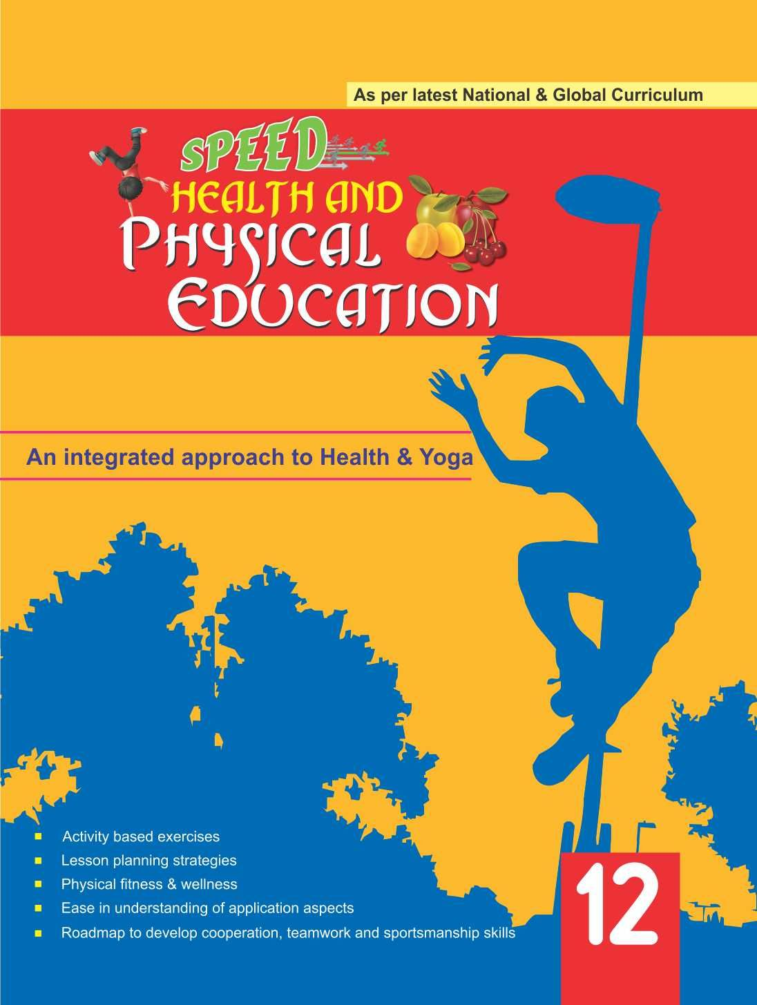 Speed health physical education for class 12 health education speed health physical education for class 12 malvernweather Choice Image