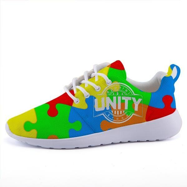 ce365007bb4 Autism awareness clothing Made For You, Designed For Autism Awareness  charity. Unity Apparel Brand Rasing Awareness About Autism an…
