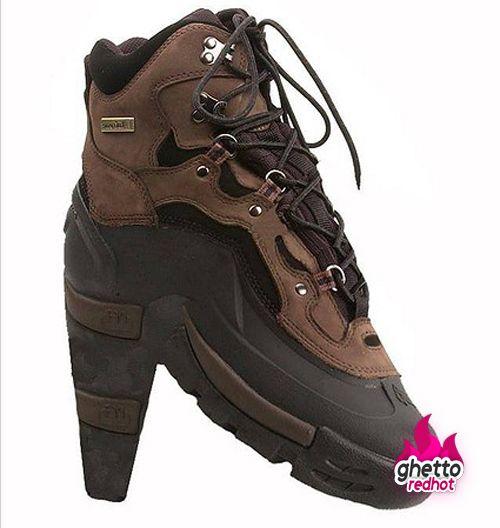 e1c8f26e11b Shoes