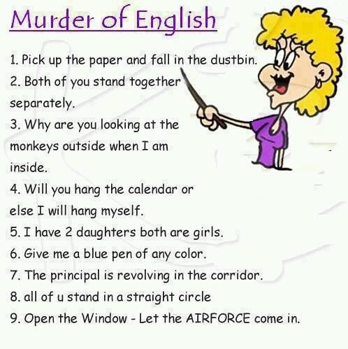 Rip English One Liner Jokes Funny Jokes For Kids English Jokes