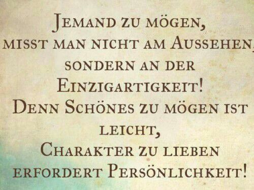 Zitate Spruche Spruche Quotes Quotations Und True Quotes