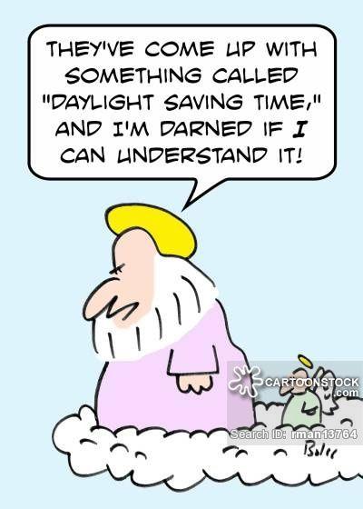 clocks go forward cartoons clocks go forward cartoon funny clocks