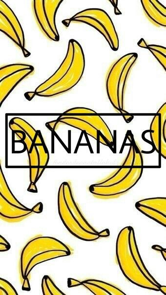 Download 66 Background Tumblr Banana HD Terbaru