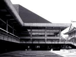 京都会館 - 前川國男/前川國男建築設計事務所