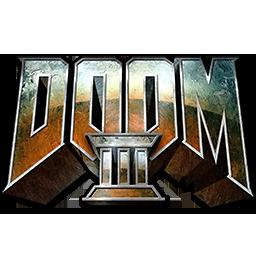 Image Result For Doom 3 Logo Custom Icons Doom 3 Logos