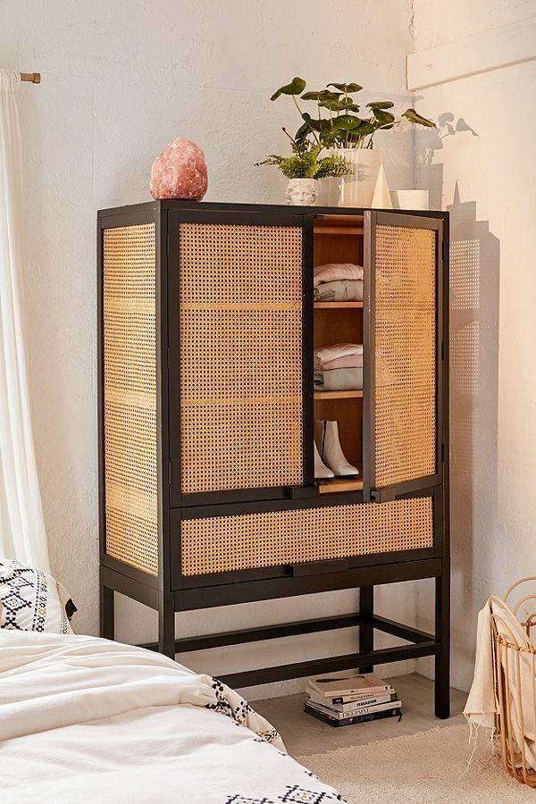 Marte Storage Cabinet Dekor Inneneinrichtung Und Modernes