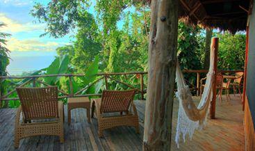 Eco Stay Lapa Rios Costa Rica Costa Rica Resorts Costa Rica Tourism Costa Rica Hotel