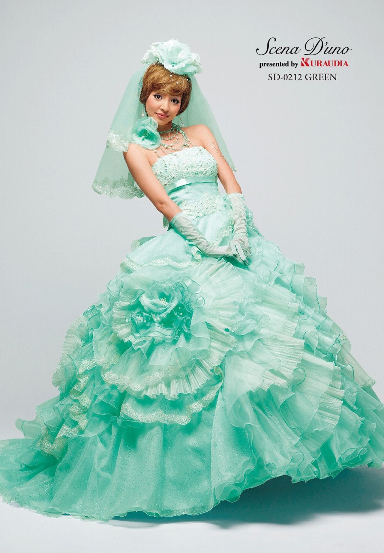 dball~dress ballgown: 画像 | Amazing Dresses and Gowns | Pinterest