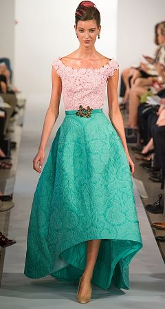 Stunnign dress