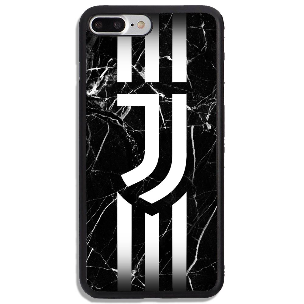 juventus #juventusFC #JuventusStadium #juventusindonesia ...