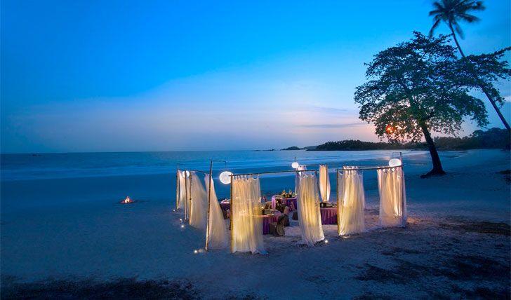7 Amazing Weekend Getaways From Singapore