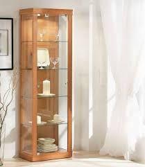 Resultado de imagen para vitrinas de madera para comedor ...