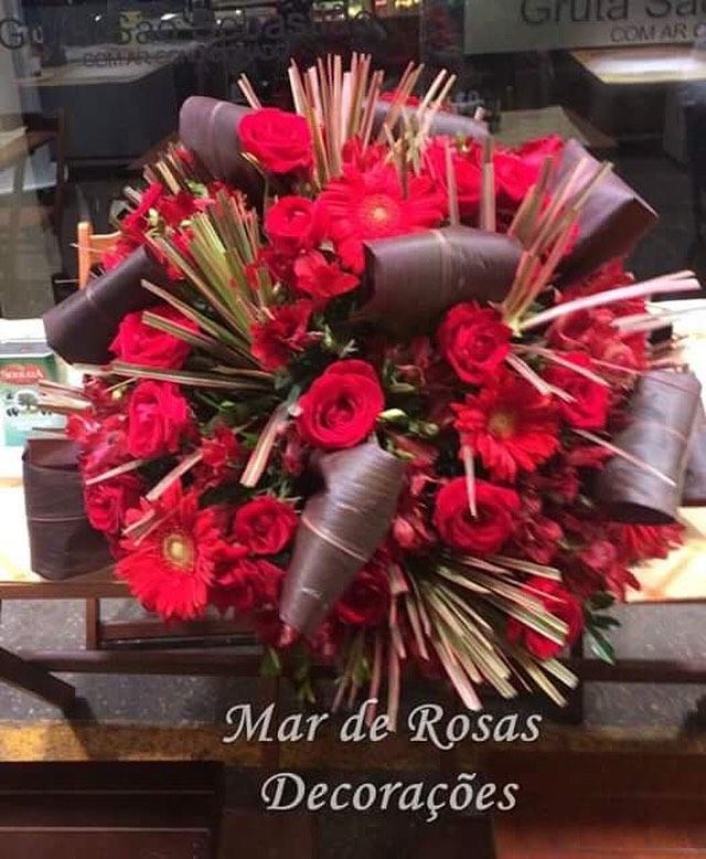 Mar De Rosas Decoracoes Marderosasdecor Fotos E Videos Do Instagram