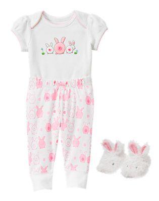 2b95c53fc003 Cottontail Cutie