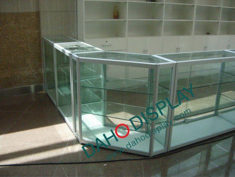 estante de roupas de vidro - Pesquisa Google