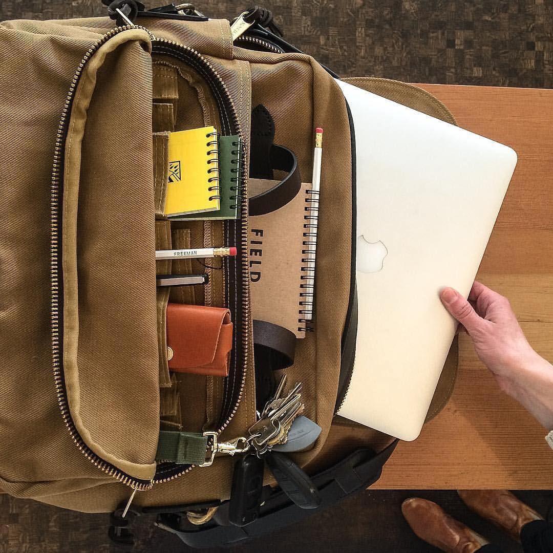 Instagram Photo By Alfred Purba Sixofthenine Mar 9 2016 At 3 02am Utc Filson Bags Filson Bag Briefcases Filson Briefcase